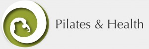 Pilates and Health